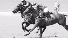 Beach polo returns to North Avenue in September