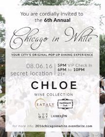 CIW Invite