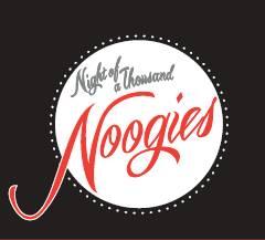 Noogies logo