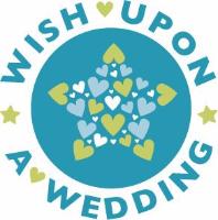 Wuw_logo1