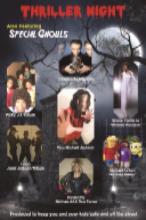 Thriller Night Flyer1resized2
