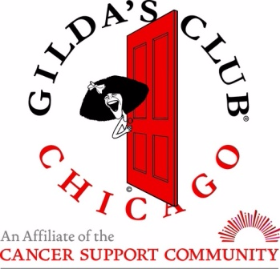 Gilda's Club Night of 1000 Noogies on 10/15