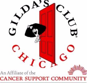 Gilda's Club Night of 1000 Noogies on 10/15