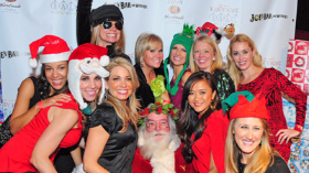 Redeye-11th-annual-kris-kringle-kandy-kane-ball-at-joes-bar-20131216