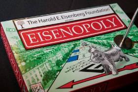 Eisonopoly