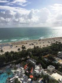 Loew's Miami Beach