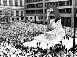 Picasso sculpture unveiled on August 15, 1967