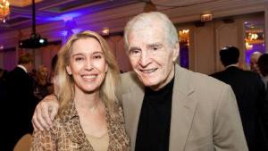 Brenda and Jack McHugh