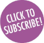 Subscribe button image
