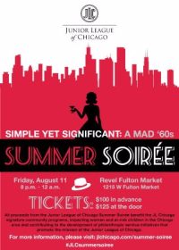 JLC_Summer Soiree Invitation