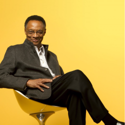 Honoree Ramsey Lewis