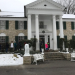 Graceland--it's not a mega-mansion but, at 17,552' ft., it's not small either!