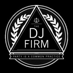 DJ Firm