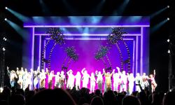 "Finale, ""Pretty Woman The Musical"""