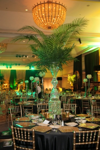 Decor by Kehoe Designs