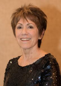Barbara Gaines