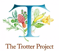 The-Trotter-Project-Benefit-Dinner-600x524