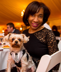 SSR Bark n Ball 2016 (104 of 180)