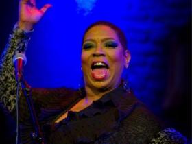 Diva Lynne Jordan