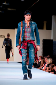 Neiman Marcus fashion