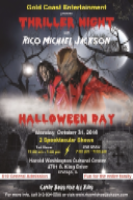 Thriller Night Flyer1resized