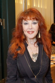 Contessa Helena Kogiones
