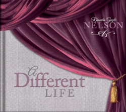 Rhonda Nelson's book