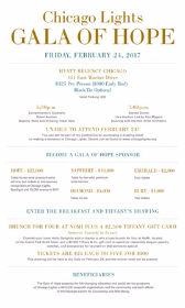 CLF1020_EventGala2016_Invitation_14-page-2-jpeg