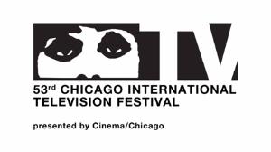 TV Awards Logo