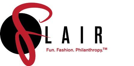 Flair-logo_HI-RES-1024x508