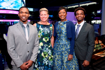 image from https://s3.amazonaws.com/feather-client-files-aviary-prod-us-east-1/2017-10-29/e0cd6a09-e3f9-4436-bda2-cfebfb67dffb.png