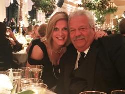 Karen and Phil Stefani