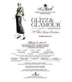 Glitzandglamourfashionshow