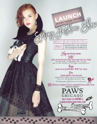 PAWS2018launch