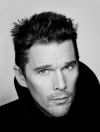 Ethan Hawke will be the Renaissance Award recipient at the Gene Siskel Film Center gala