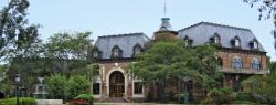 Sanfilippo estate