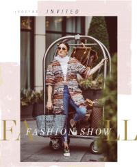 Fashionaholic