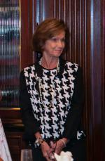 Myra Reilly