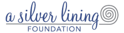 Padded-logo