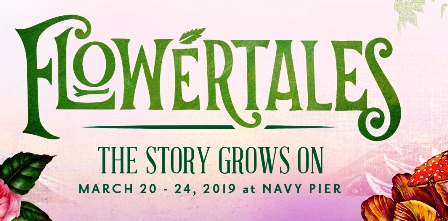 Flowertales_2019_Upcoming_Header-2000x526