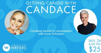 Facebook banner Getting Candid with Candace (1)