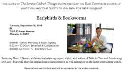 Earlybirds and Bookworms RSVP   form-page-001