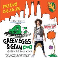 Green Tie Ball invite-FINAL