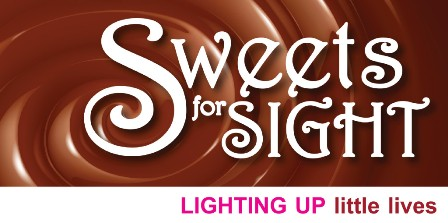 Lighhouse Sweets for Sight image