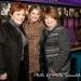Betsy Shepherd, Terri Hickey and Kim Shepherd
