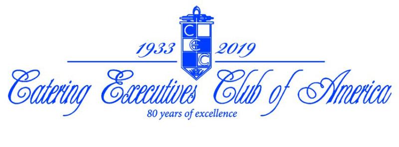 CECA logo copy