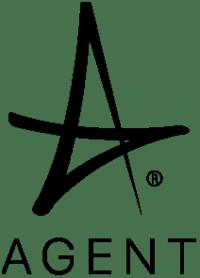 Logo-black-b3ee06bbf6d1095881279ac9a46e5bf1