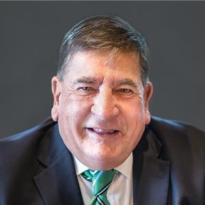 #20--Edward J. Wehmer--pres-CEO Wintrust Financial