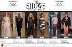 FashionWeekCalendar_revisedFinalUpdate