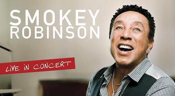 Smokey-Robinson-609x333